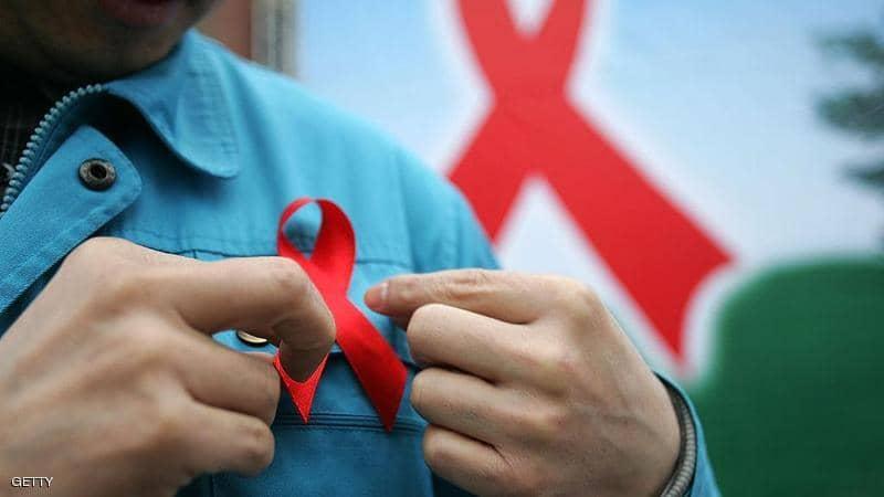 جائحة الإيدز 1981 حتى اليوم