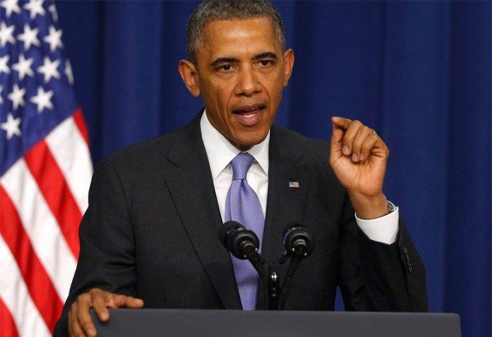 الإشارة بالإصبع، أسهل طرق كشف الكذب