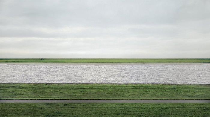 صورة «نهر الراين الثانية» - 4،338،500 دولار