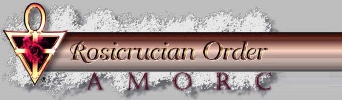 منظمة «روسكروسن» - «Rosicrucians»