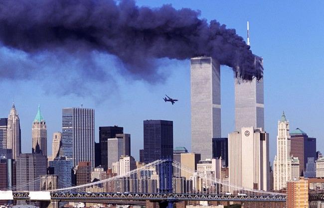 طيران يونايتد - عدد الوفيات 1174 شخص