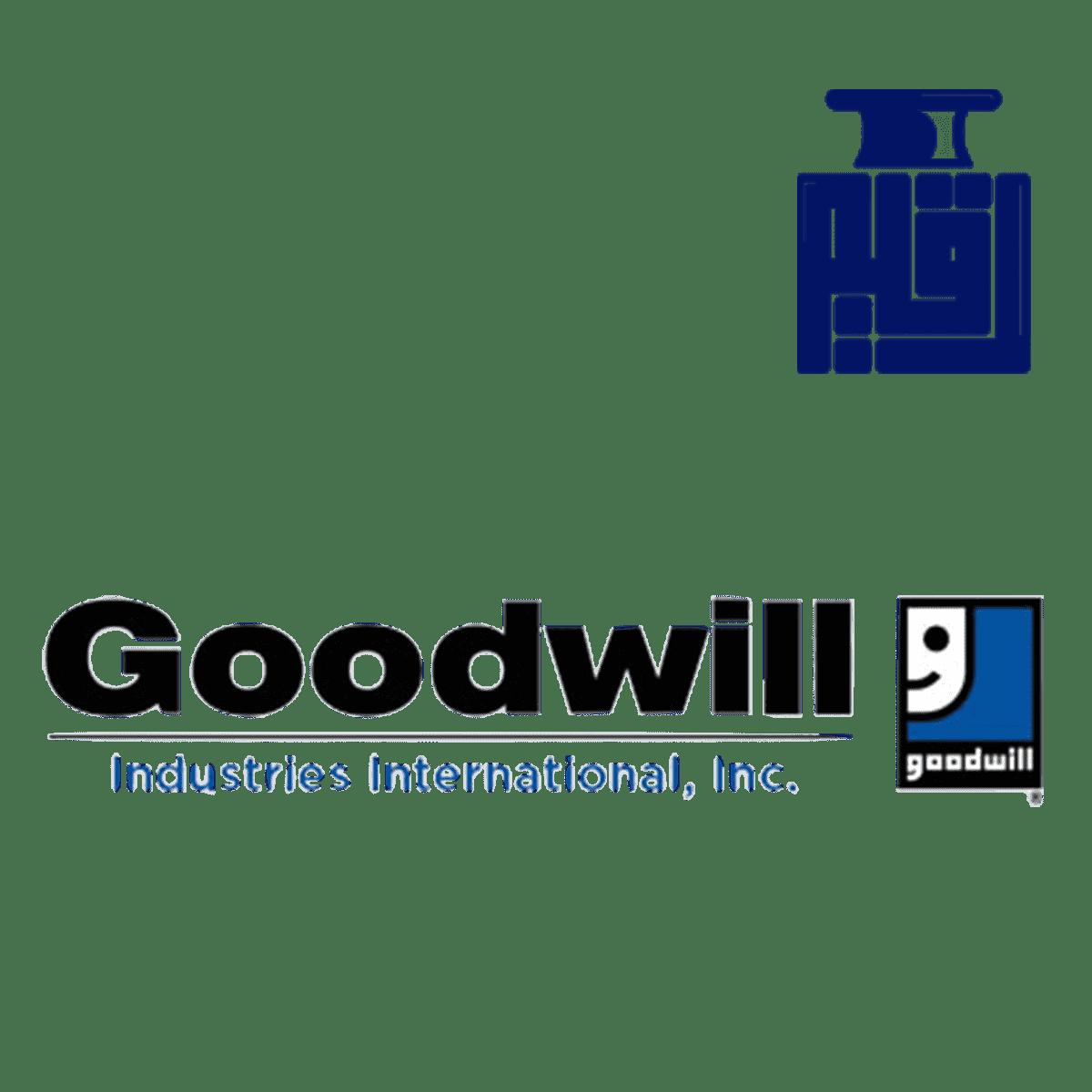 جمعية صناعات النوايا الحسنة الدولية (Goodwill Industries International)