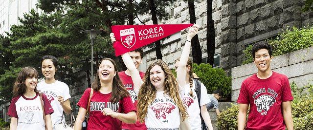 كوريا الجنوبية - 12,931 خريج دكتوراه