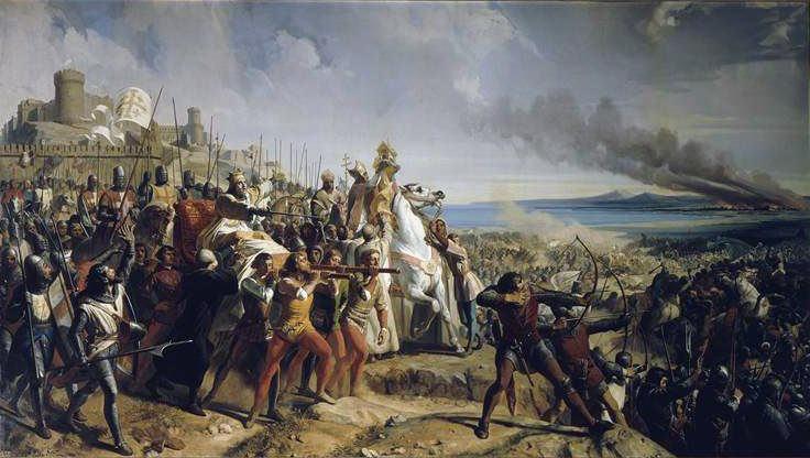 غزوة مؤتة، من اعظم معارك المسلمين - 66:1
