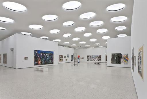 متحف شتيدل