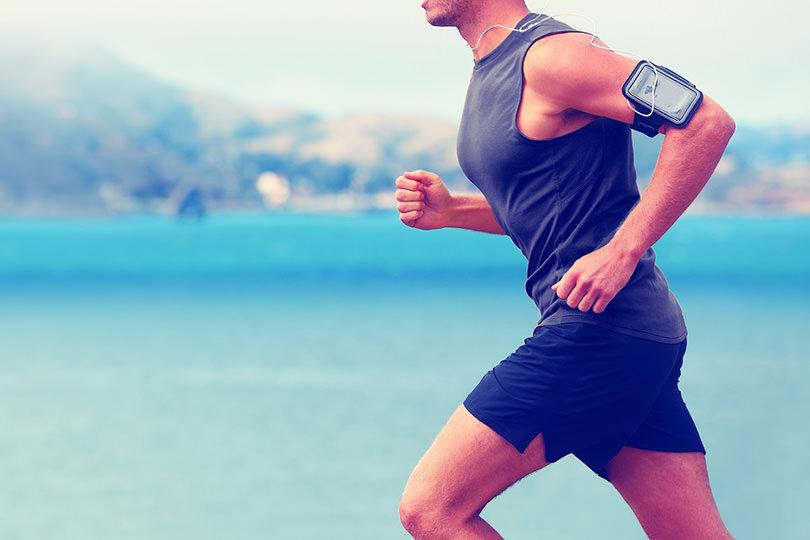 إضعاف قدرة الفرد على أداء النشاط البدني: