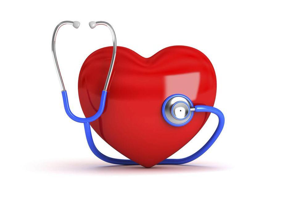التقليل من خطر الإصابة بأمراض القلب