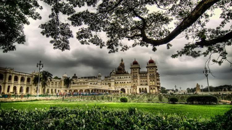 بنغالور, الهند