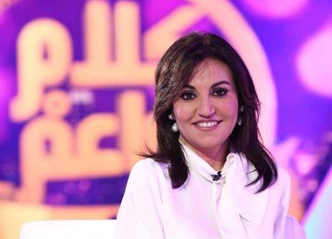 رانيا برغوث