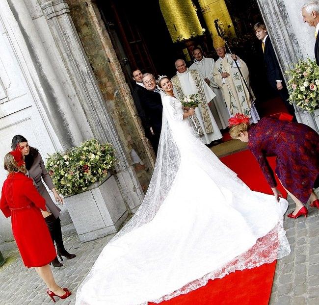 بلجيكا، نسبة الطلاق الأعلى عالمياً - 71%