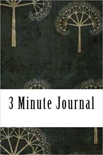 3minutejournal.com