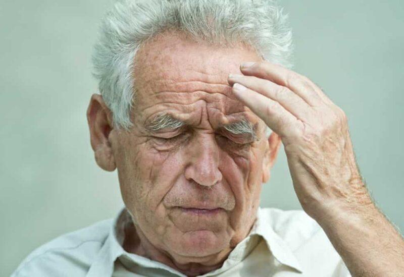 تقليل خطر الإصابة بمرض الزهايمر والخَرَف