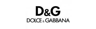دولتشى اند جابانا Dolce & Gabbana