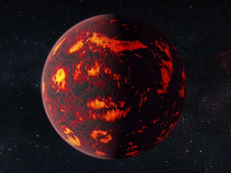 كوكب يقدر ب 26.9 نونيليون دولار