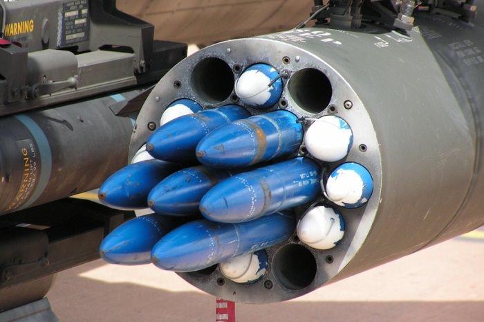 نظام أسلحة القتل العالية الدقة 2 - 28،000 دولار