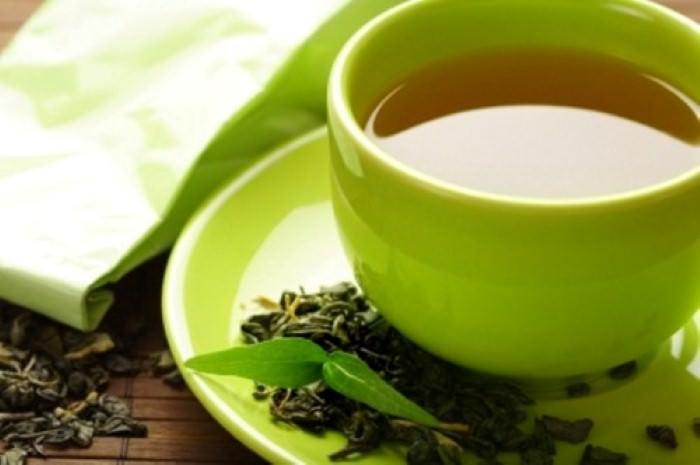 شاي جيوكورو
