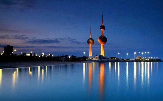 الهيئة العامة للاستثمار الكويتية - 524 مليار دولار