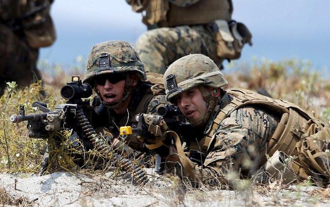 العسكري الميداني - مقياس الاجهاد والتوتر 72.74