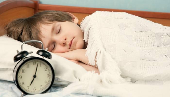 فوائد النوم و الذكاء