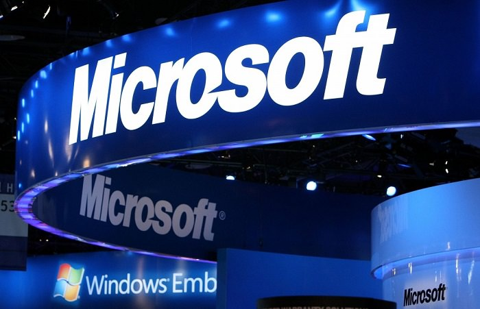 Microsoft Gulf - الشرق الأوسط وشمال إفريقيا