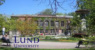 جامعة لوند