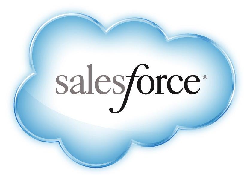 Salesforce.com - الولايات المتحدة