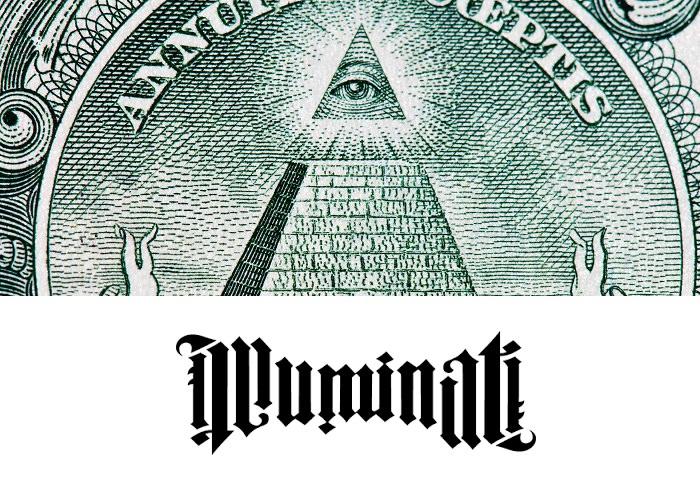 التنويريون - «The Illuminati»