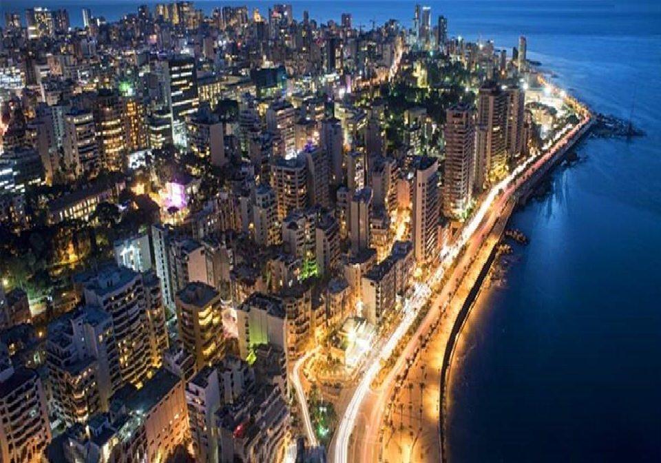 بيروت- لبنان