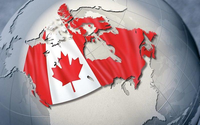 الريادة العالمية، اهم اسباب الهجرة الى كندا