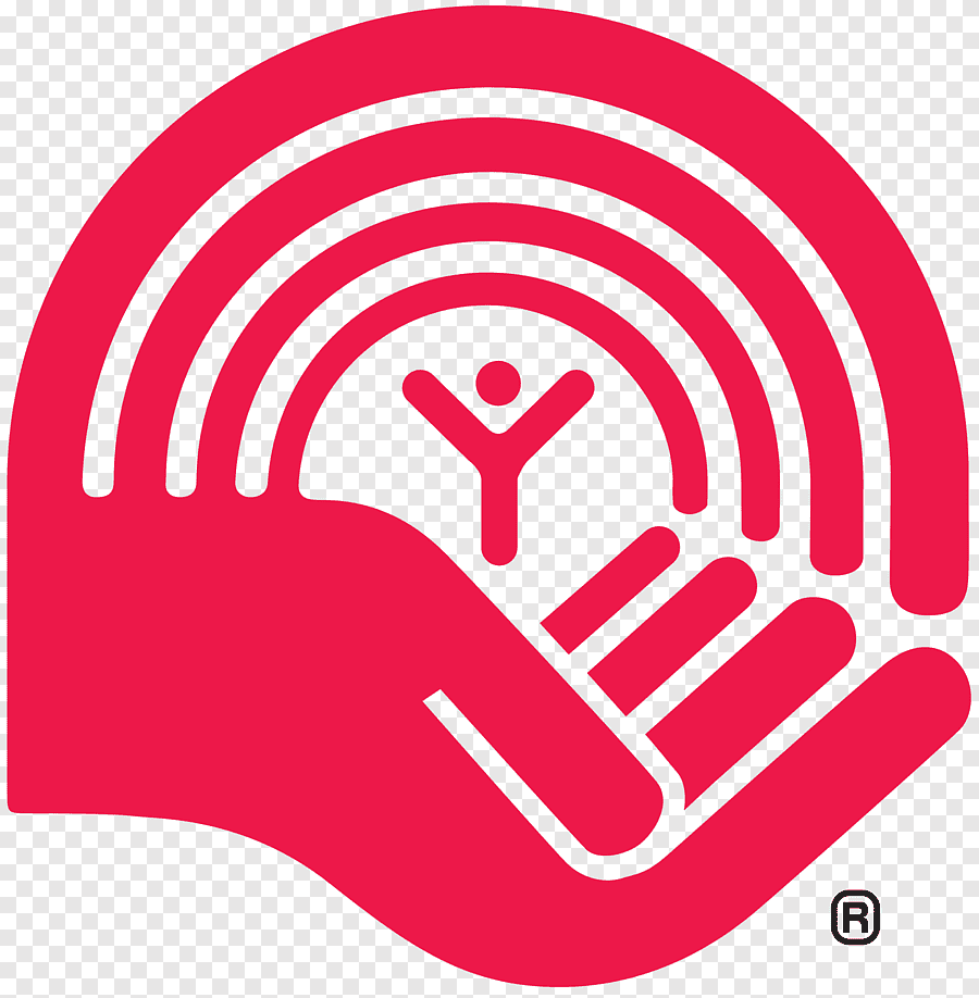 جمعية الطريق المتحد العالمية (United Way Worldwide)