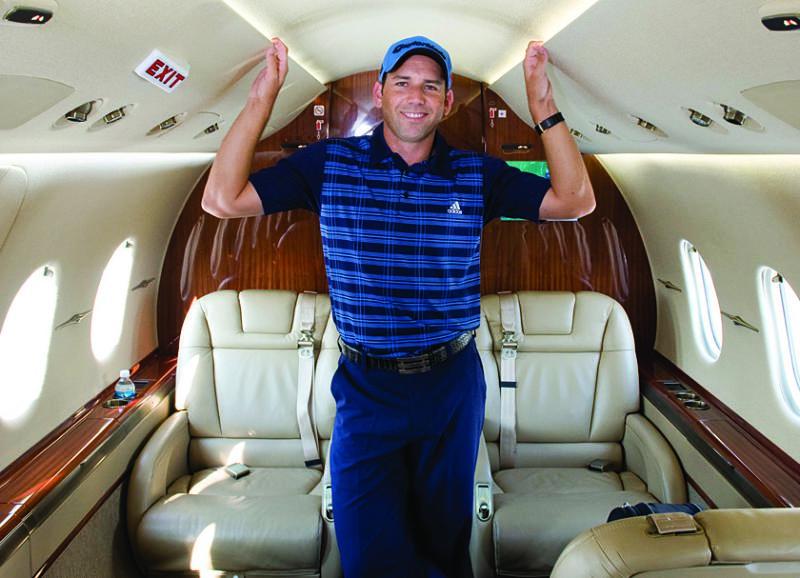 طائرة هوكر هواريزن بسعر 22 مليون دولار