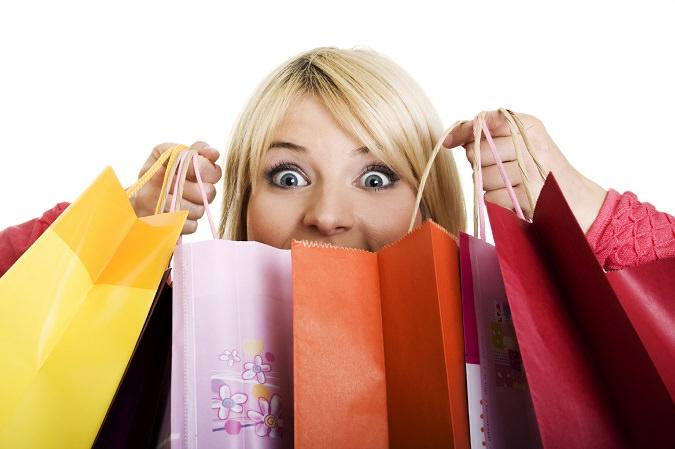 موهبة إختيار الهدايا المناسبة