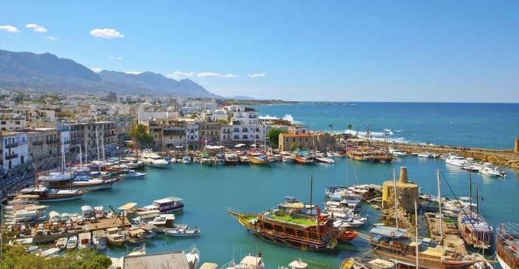 السياحة في كيرينيا