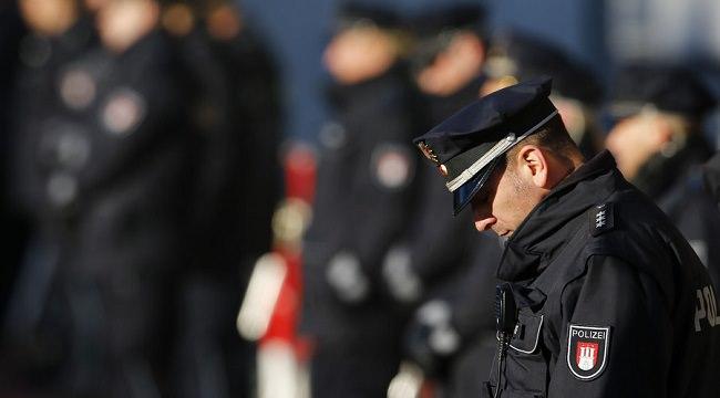الشرطي - مقياس الاجهاد والتوتر 51.68