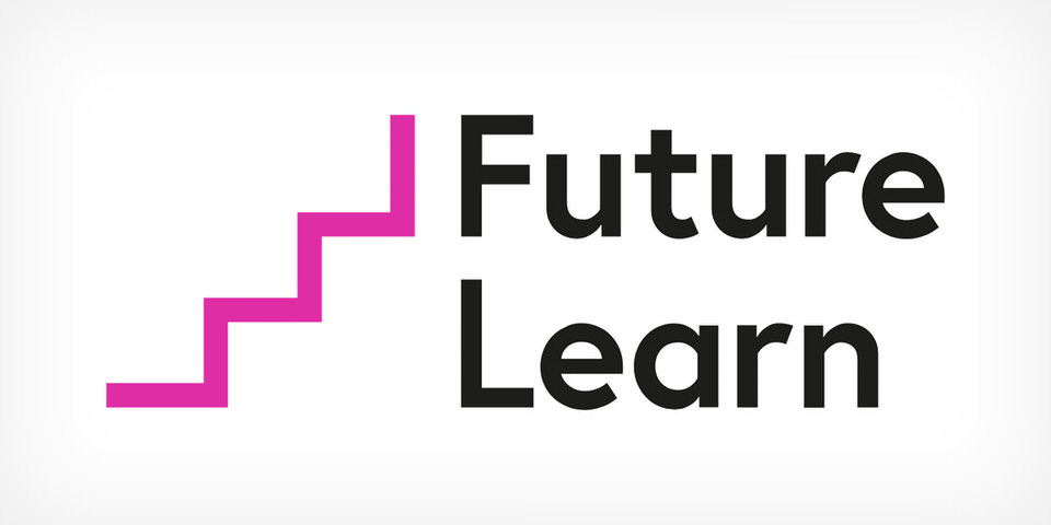 منصة Future Learn