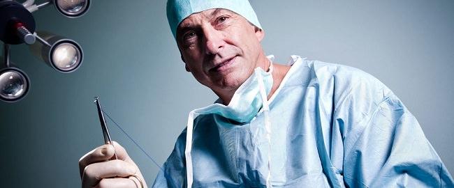 د. مايكل فالغ - سويسرا
