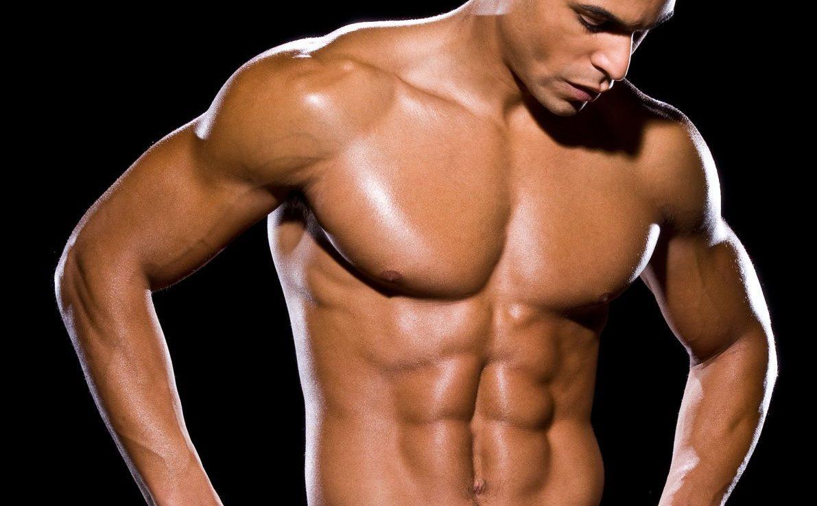 مفيد للعضلات