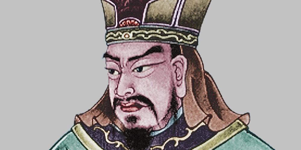سون تزو