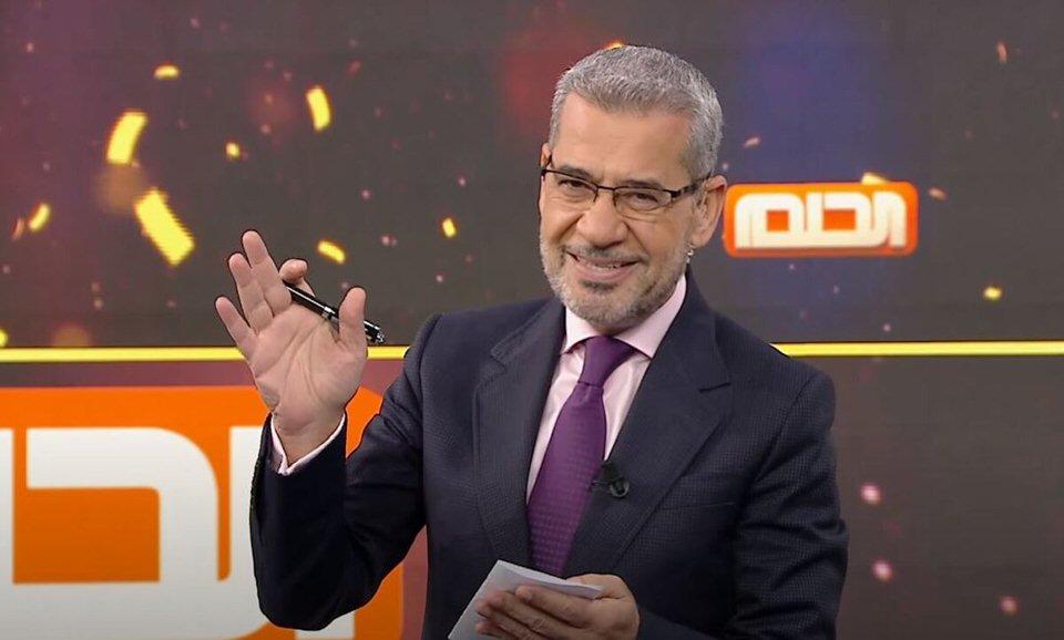 مصطفى الأغا