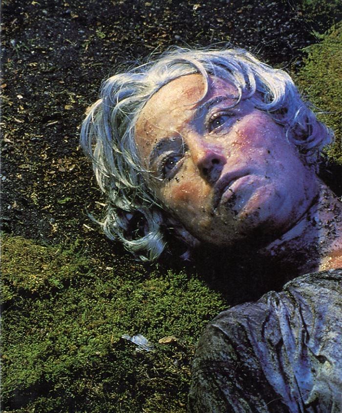 صورة «المرأة المجهولة رقم 153» - 2،700،000 دولار