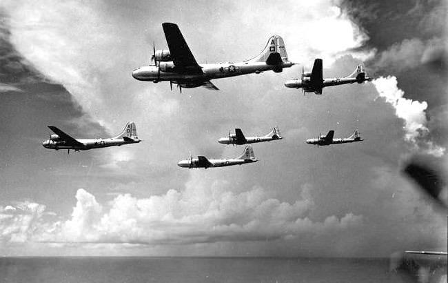 معركة الخميس الأسود - الحرب الكورية سنة 1951