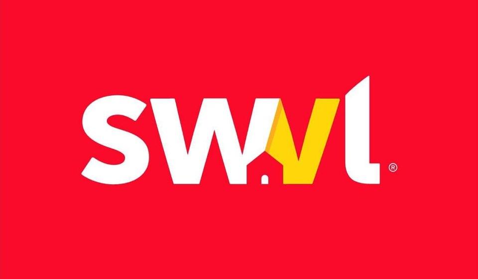 شركة سويفل – Swvl للنقل العام