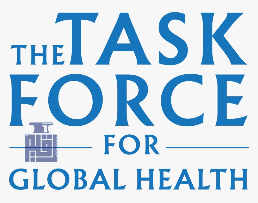 فرقة العمل المعنية بالصحة العالمية (Task Force for Global Health)