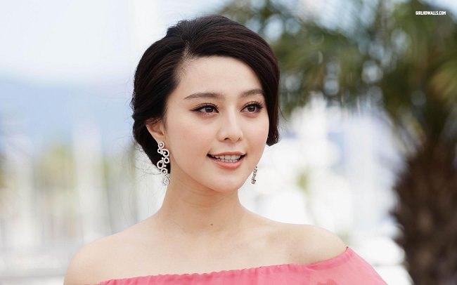 فان بينغ بينغ - 21 مليون دولار