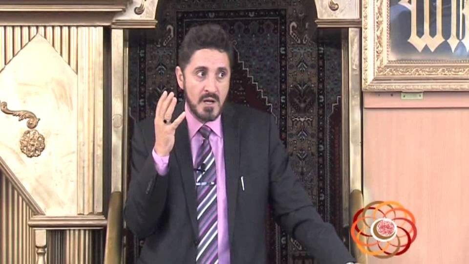 الدكتور عدنان وحود