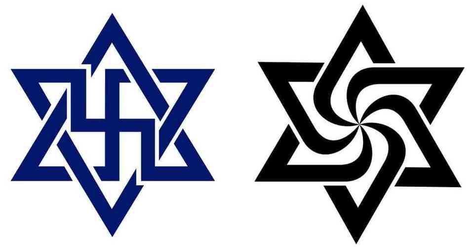الديانة الرائيلية