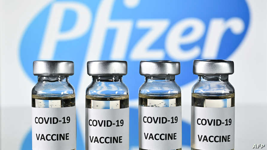 كيف يعمل اللقاح ؟؟