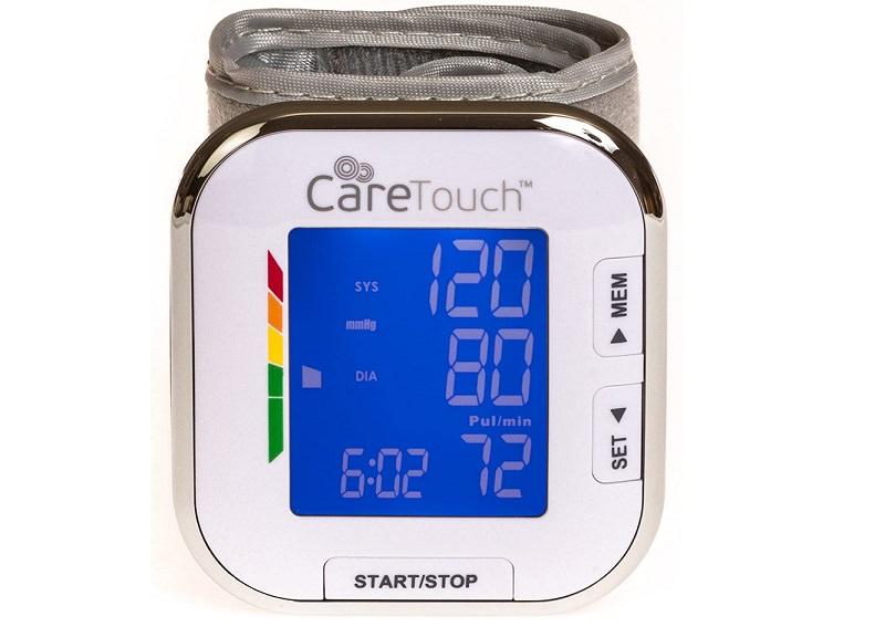 جهاز Care Touch