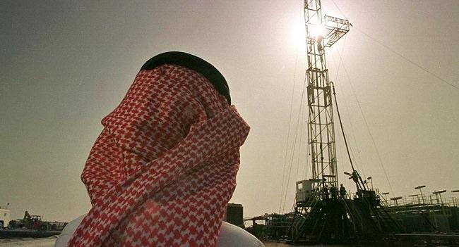 مؤسسة النقد العربي السعودي القابضة الخارجية
