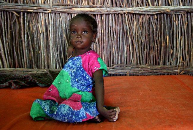 جيبوتي - 93%